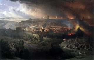 roberts_siege_and_destruction_of_jerusalem